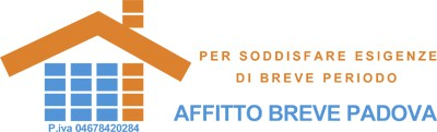 Affitto breve a Padova